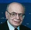 Albert M. Wojnilower