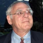 Edgar L. Feige