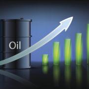 Do Energy Stocks Signal Higher Oil Prices?