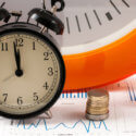 U.S. Debt: Financial Markets Wake Up