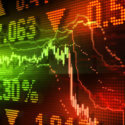 Stock Prices are a Source of Recession Risk