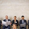U.S. Job Market – How Good Is It Really?