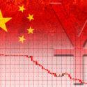 Beggar Thy Trade Partner? Yuan Devaluation vs. Other Emerging Markets