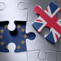 Our Thoughts on Brexit Implications