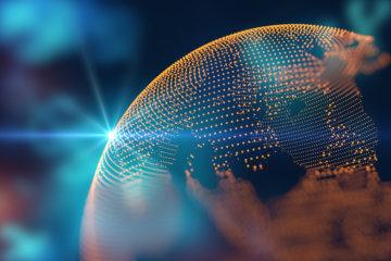 Global Outlook Report