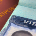Will Immigration Sustain or Disrupt Developed Economies?