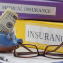 Insurance Is the Problem, Not the Solution
