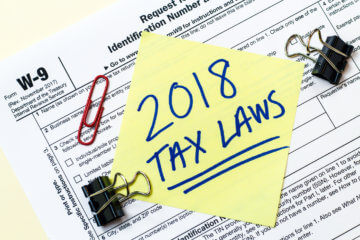 The Economic Consequences of Tax Reform Revisited